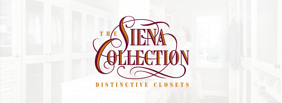 Siena Collection logo