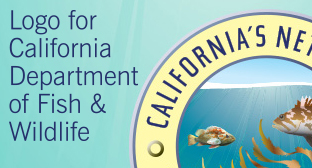 California Department of Fish & Wildlife