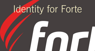 Forte Technical Sales Identity
